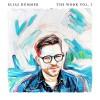 Elias Dummer - The Work Vol 1