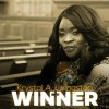 Product Image: Krystal A Livingston - Winner