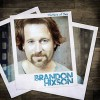 Product Image: Brandon Hixson - Picture Of You