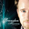 Product Image: Brandon Hixson - My Heart's Melody