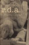Product Image: r d a - r d a