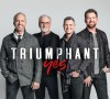 Product Image: Triumphant Quartet - Yes