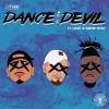 Product Image: J-Phish - Dance On The Devil
