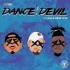 Product Image: J-Phish - Dancing On The Devil