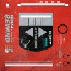 Product Image: Nerva - Rewind (ftg ToneSpain)