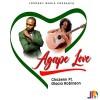 Product Image: Chozenn - Agape Love ftg Glacia Robinson