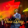 Product Image: Evans Ogboi - This Is The Day