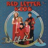 Product Image: Red Letter Kids - Life-Boat