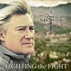 Product Image: John Schlitt - Fighting The Fight