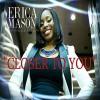 Product Image: Erica Mason - Closer To You