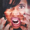 Erica Mason - Pretty n Radical