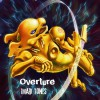 Product Image: Imari Tones - Overture