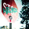 Product Image: Hnst-T - Never Stop