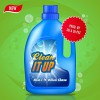 Product Image: Hnst-T - Clean It Up (ftg Dillon Chase)