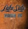 Product Image: Lake Side - Rising Up