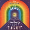 Product Image: Children Of Light - The Reason For Love