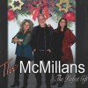 Product Image: The McMillans - The Perfect Gift