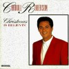 Product Image: Carroll Roberson - Christmas Is Believin'