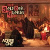 Product Image: Nobee One - The Soli Deo Gloria