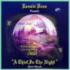 Product Image: Ronnie Dean - A Thief In The Night
