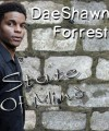 Product Image: DaeShawn Forrest - State Of Mind