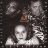 Product Image: Billy Paulson, Maria Hayward, Ken J Larkin - A Time To Share