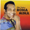 Product Image: Billy Paulson - Bona Mina