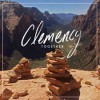 Product Image: Clemency - Together