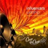 Influencers Worship - Over & Over