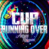 Product Image: Aaron Robinson - Cup Running Over