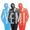 Product Image: Yemi Alafifuni - Great Titles