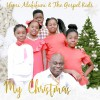 Product Image: Yemi Alafifuni - My Christmas