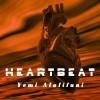 Product Image: Yemi Alafifuni - Heartbeat