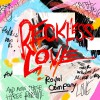 Product Image: Royal Company  - Reckless Love (ftg Libby Frees)