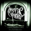 Product Image: Mystic Winter - Tergiversating Blasphemies