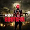Product Image: Impact - Grateful