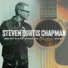 Product Image: Steven Curtis Chapman - Deeper Roots: Where The Bluegrass Grows