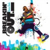 Product Image: Hoszia Hinds - Breakin' Out