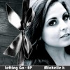 Product Image: Michelle K - Letting Go