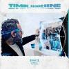 Product Image: Xavier Sorrow - Time Machine (ftg Isaac Hauf)