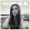 Product Image: Riley Clemmons - Fighting For Me