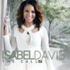 Product Image: Isabel Davis - The Call