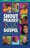 Product Image: Shout Praises! Kids - Shout Praises! Kids 2: Gospel