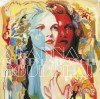 Product Image: Alanna Boudreau - Goodbye Stranger