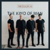 Product Image: The Color - The Kind Of Man