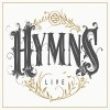 Product Image: Shane & Shane - Hymns Live