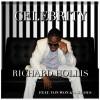 Product Image: Richard Hollis - Celebrity (ftg A Silous & Von Won)