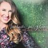 Product Image: Melinda McGlasson - Heaven To Me