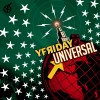 Product Image: Yfriday - Universal