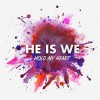 Product Image: He Is We - Hold My Heart